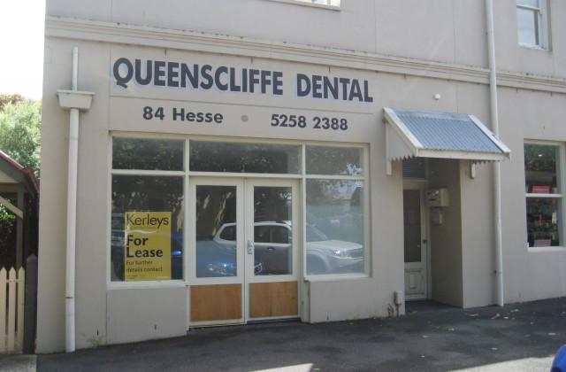 3/84 Hesse Street, QUEENSCLIFF VIC, 3225