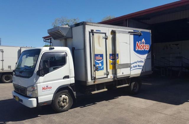 LISMORE NSW, 2480