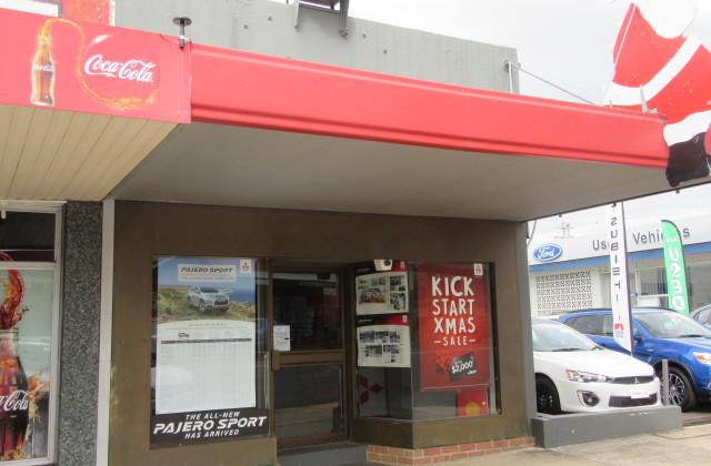 26B BOMBALA STREET, COOMA NSW, 2630