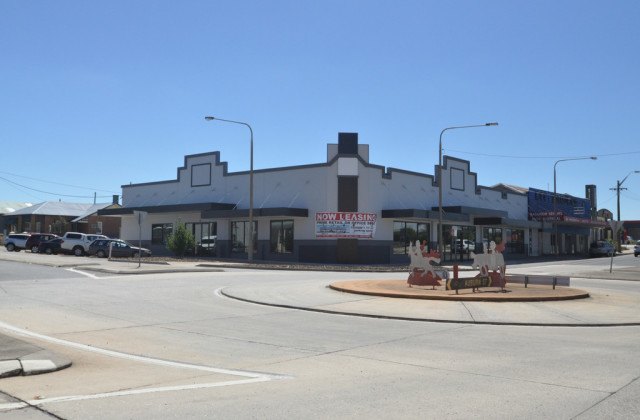 410 Auburn St, GOULBURN NSW, 2580