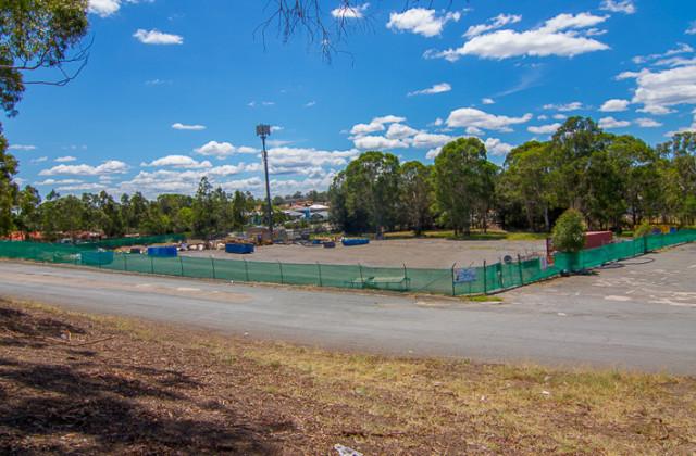 601 Sunnyholt Road , PARKLEA NSW, 2768