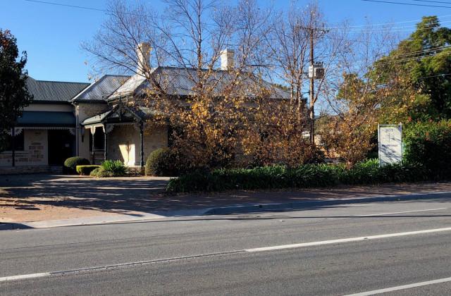 403 Goodwood Road, WESTBOURNE PARK SA, 5041
