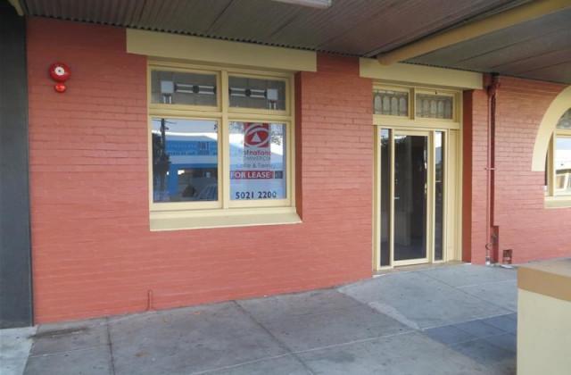 4/120 Eighth Street, MILDURA VIC, 3500