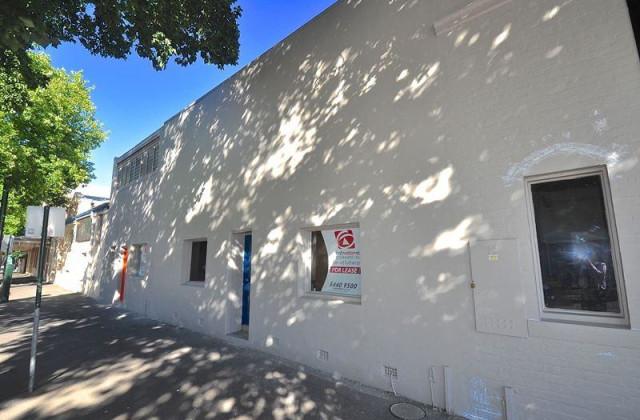 157A McCrae Street, BENDIGO VIC, 3550