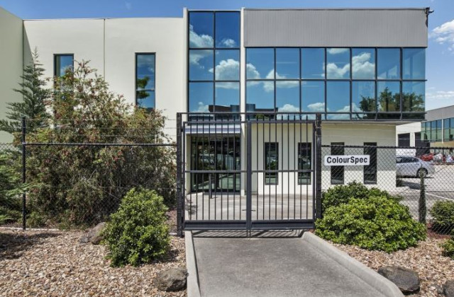 1/4-6 Commercial Court, TULLAMARINE VIC, 3043