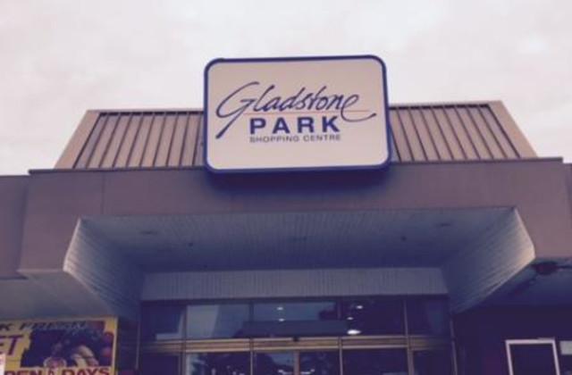 Kiosk 1,/8-34 Gladstone Park Drive, GLADSTONE PARK VIC, 3043