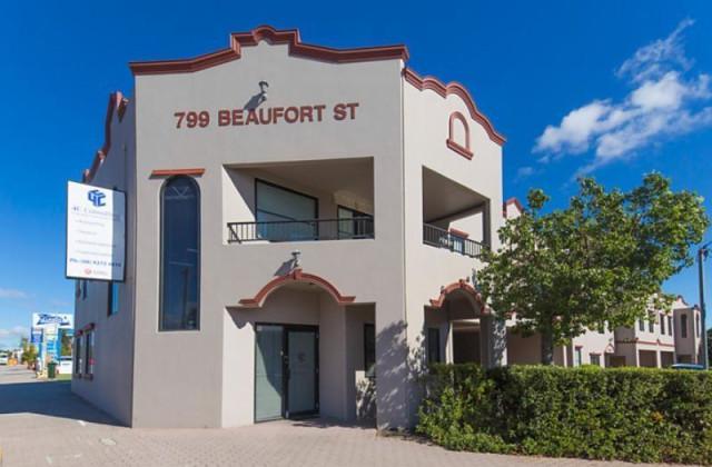 1/799 Beaufort Street, MOUNT LAWLEY WA, 6050