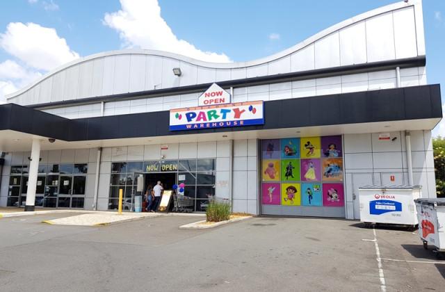 Unit 2/1 Tindall Street, CAMPBELLTOWN NSW, 2560
