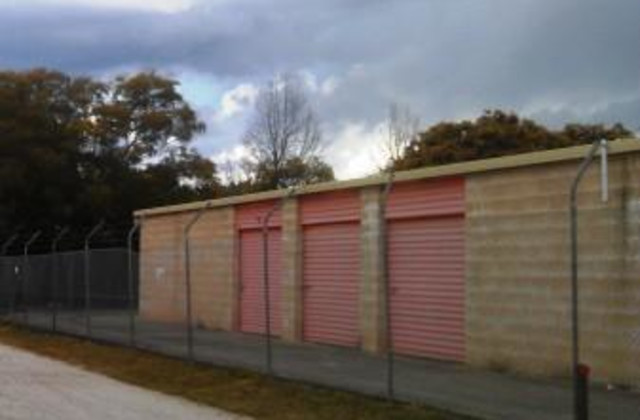 Lot 6 Longworth Street, LITHGOW NSW, 2790