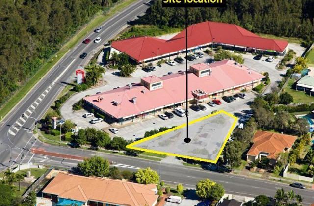 175 Helensvale Road, HELENSVALE QLD, 4212