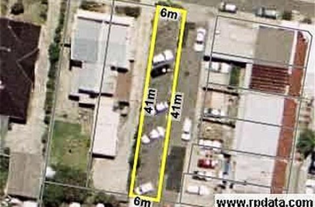 195A Burwood Road, BURWOOD NSW, 2134