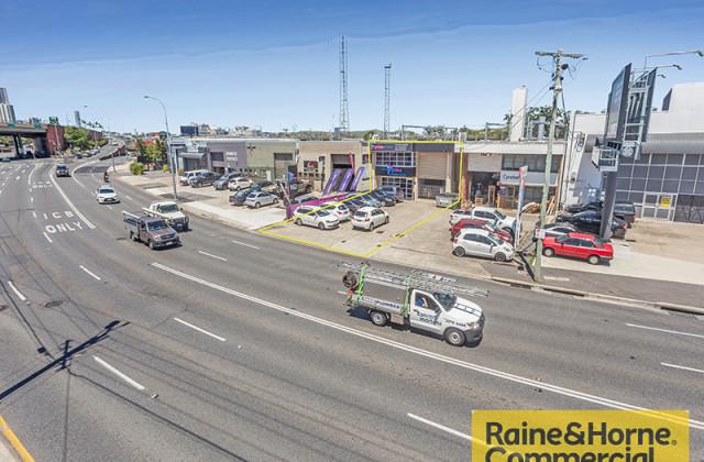 162 Abbotsford Road, BOWEN HILLS QLD, 4006