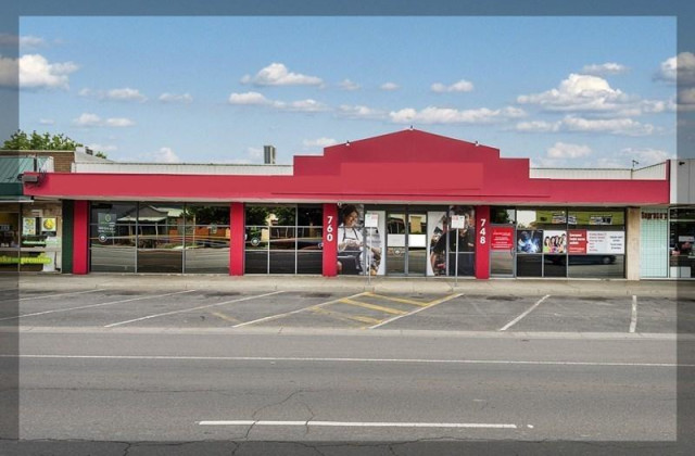 EPPING VIC, 3076