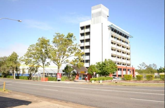 L4/973 Fairfield Road, MOOROOKA QLD, 4105