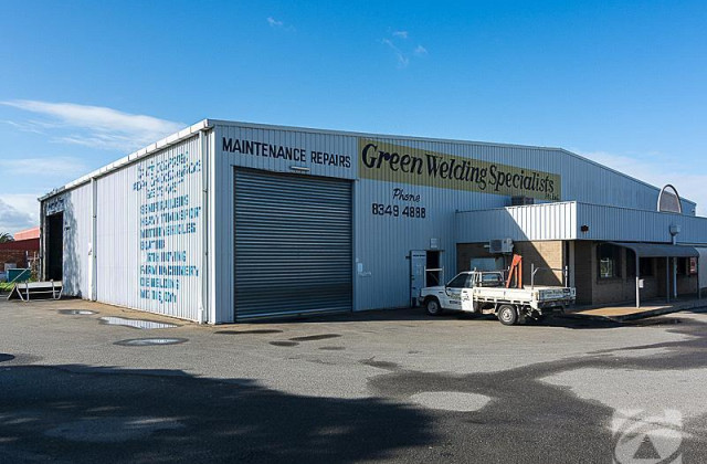 1/21 Kenworth Road, GEPPS CROSS SA, 5094
