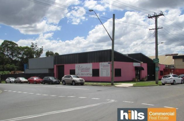 50 Wentworth Street, CLYDE NSW, 2142
