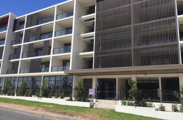 2/21 Hezlett Road, KELLYVILLE NSW, 2155