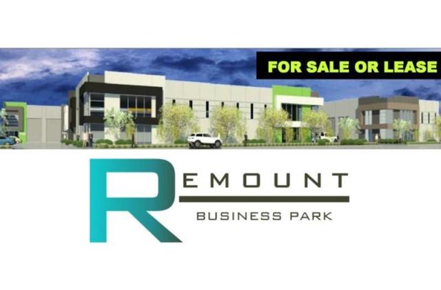 1-22 Corporate Drive, CRANBOURNE VIC, 3977