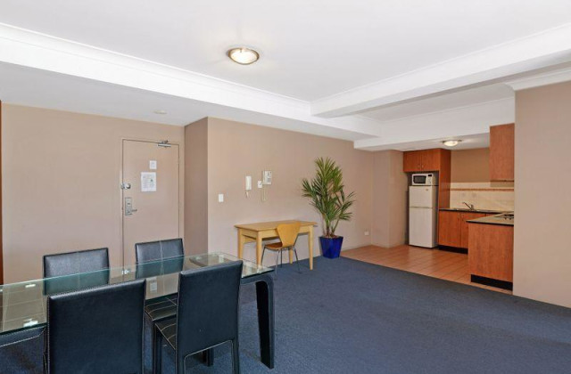 6/1285 Botany Road, MASCOT NSW, 2020