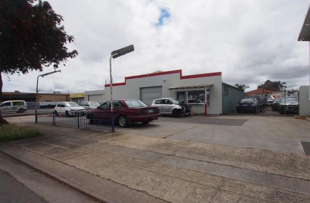 23 Tapleys Hill Road, HENDON SA, 5014