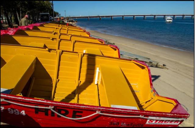 2/30 Sylvan Beach Esplanade, BELLARA QLD, 4507