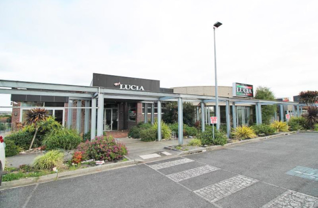 Shop 2/260 Clyde Road, BERWICK VIC, 3806