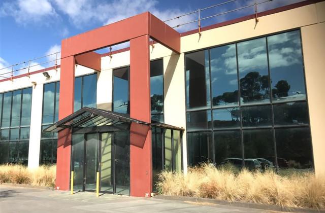 74-105 Corio Quay Road, Norlane, GEELONG VIC, 3220