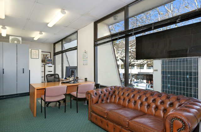 39/342 Military Road, CREMORNE NSW, 2090