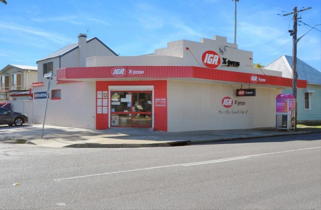 89 Greenwell Point Road, GREENWELL POINT NSW, 2540