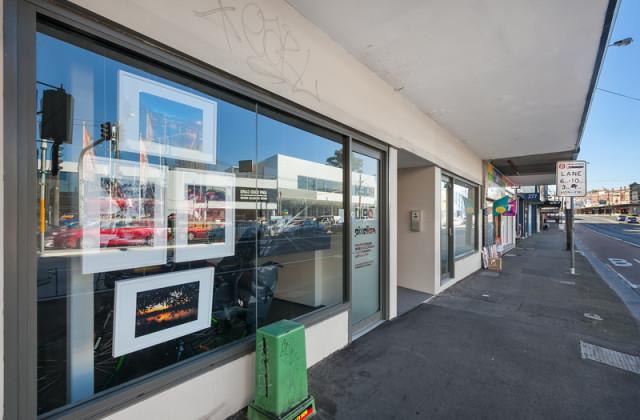 LEICHHARDT NSW, 2040