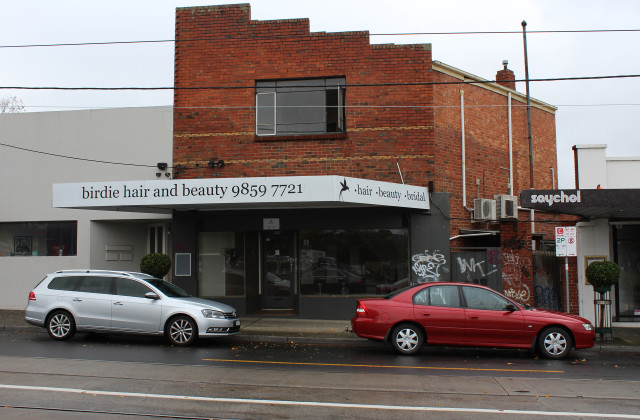 767 High Street, KEW VIC, 3101