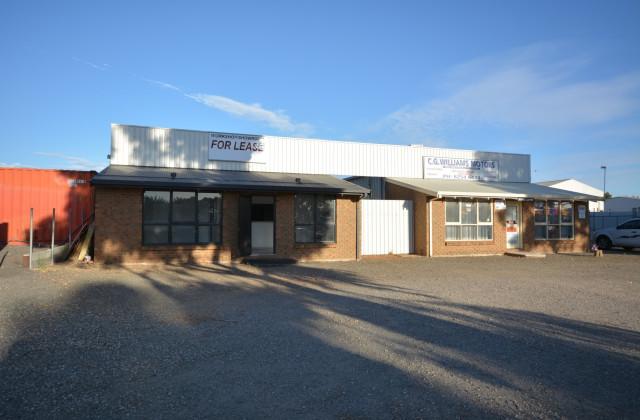 Shop 7, 9 Gale Road, EVANSTON SOUTH SA, 5116