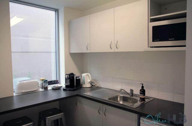 7/11 Lucknow Place, WEST PERTH WA, 6005