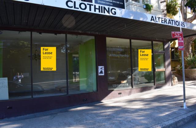 245 - 247 Bondi Road, BONDI NSW, 2026