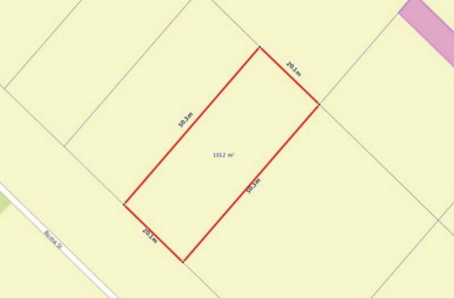 122 Roma Street, CARDWELL QLD, 4849
