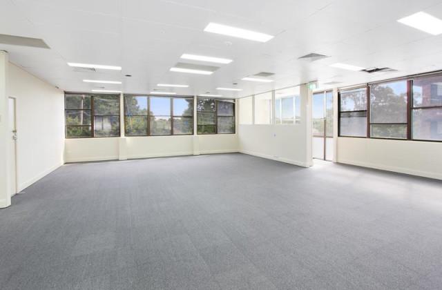 47a Penrose Street, LANE COVE NSW, 2066