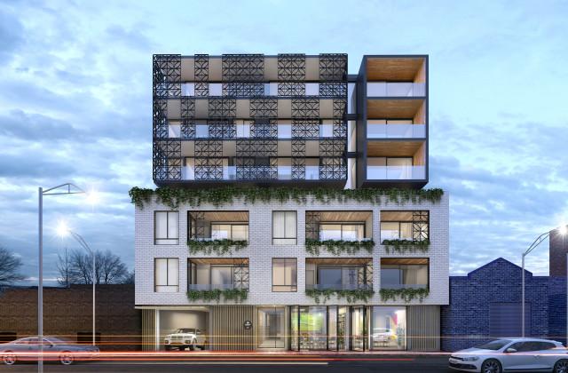 31 Queens Avenue, HAWTHORN VIC, 3122