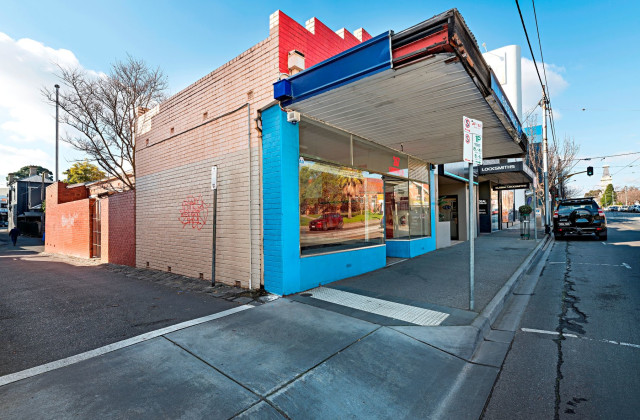 267 Camberwell Road, CAMBERWELL VIC, 3124