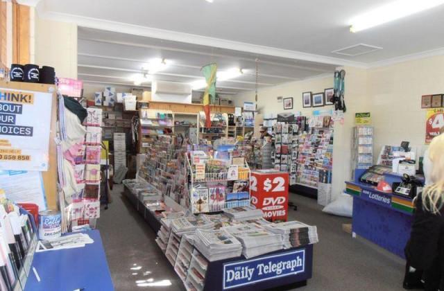 8/Newsagency Post Office Drive, MALUA BAY NSW, 2536