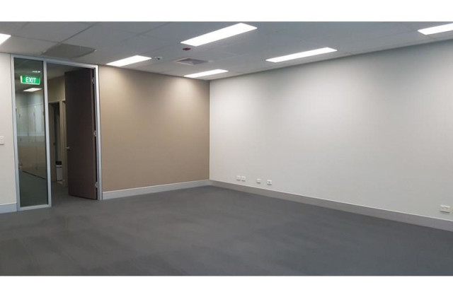 Level 1/355 Newcastle Street, NORTHBRIDGE WA, 6003