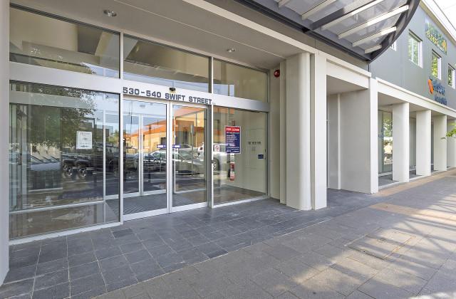 Level GF/Suite 2/530-540 Swift Street, ALBURY NSW, 2640