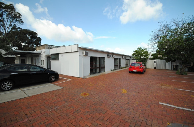 Office 2, 215a Portrush Road, MAYLANDS SA, 5069