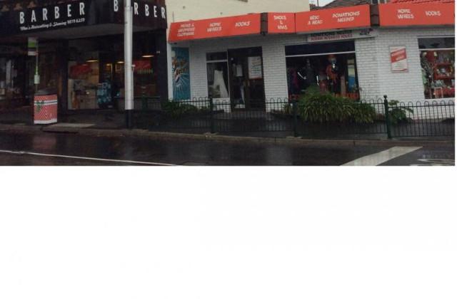 539 Glenferrie Road, HAWTHORN VIC, 3122