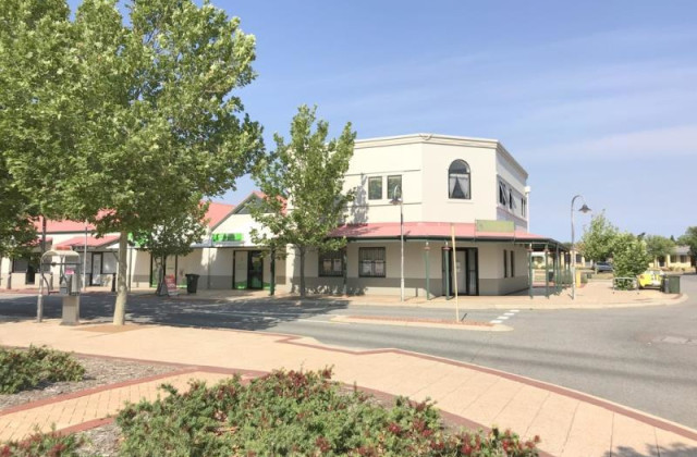 Shop 7, 1 Highpoint Boulevard, ELLENBROOK WA, 6069