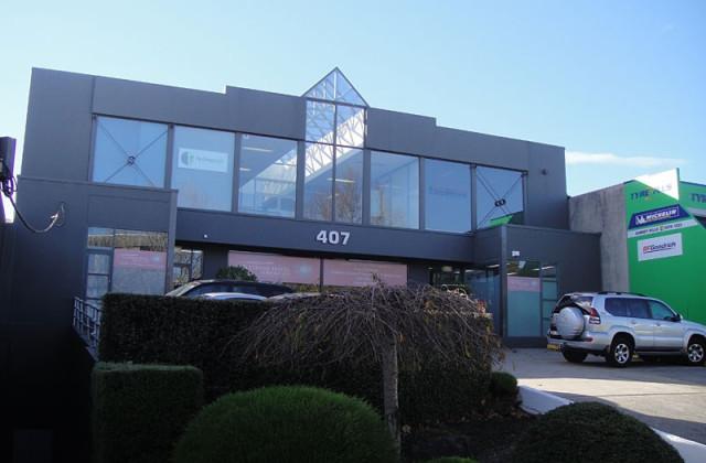 Suite 7/407 Canterbury Road, SURREY HILLS VIC, 3127