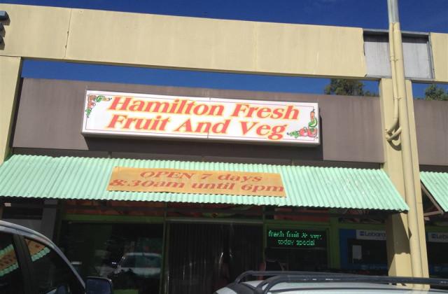 6/8 Simms Road, HAMILTON HILL WA, 6163