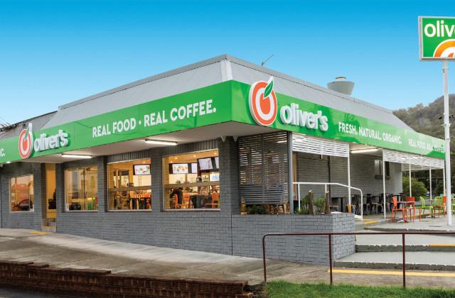 90 Stroud Street, BULAHDELAH NSW, 2423