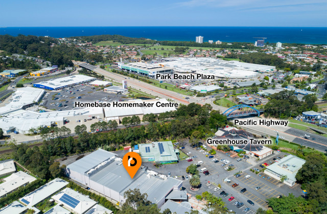 6 Bray Street, COFFS HARBOUR NSW, 2450