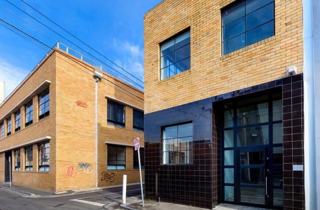 Grd Floor/46 Gwynne Street, RICHMOND VIC, 3121