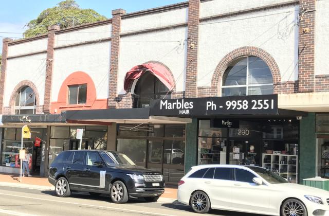 292 Sailors Bay Road, NORTHBRIDGE NSW, 2063